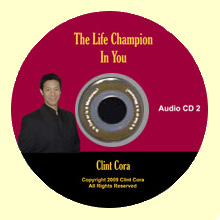image life champion in you motivational books personal growth books