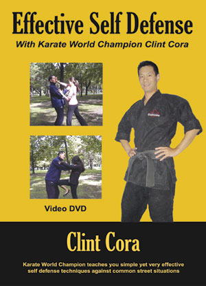 image effective self defense instruction videos clint cora