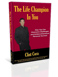 image best self help books audio self help cds inspiration books life champion